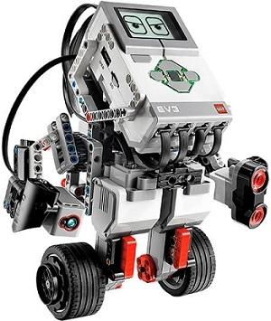 Lego_GyroBoy__2__-mi
